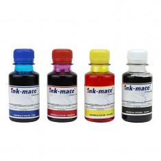 Cerneala compatibila pentru cartuse HPGT51 HPGT52