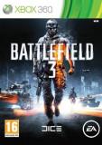 Joc XBOX 360 Battlefield 3