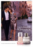 Laura Biagiotti Romamor Uomo EDT 125ml pentru Bărbați