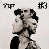 SCRIPT The Nr. 3 (cd)