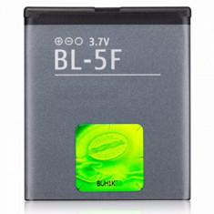 Acumulator NOKIA X5-01, N96, N95, E65 BL-5F Swap