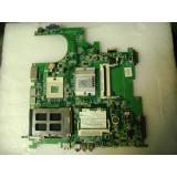 Placa de baza laptop Acer TravelMate 4060 ZL8 model DAOZL8MB6C6 REV:C
