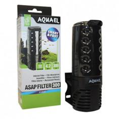 Aquael Filtru Intern ASAP 300 113611