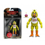Five Nights at Freddy's, Figurina Chica 13 cm