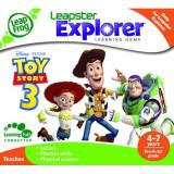 Soft educational LeapPad ToyStory 3