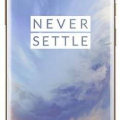 Telefon Mobil OnePlus 7 Pro, Procesor Octa-Core Snapdragon 855, Fluid AMOLED Touchscreen Capacitiv 6.67inch, 8GB RAM, 256GB Flash, Camera Tripla 48+16, Fara suport card, Smartphone, Dual SIM