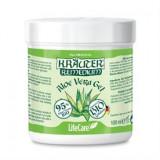 Gel de Aloe Vera BIO Krauter – 100 ml