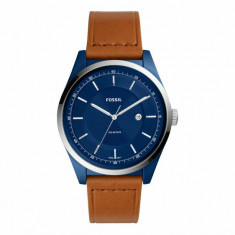Ceas Fossil Mathis FS5422
