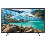 Televizor LED Smart UHD Samsung 125cm UE50RU7172UXXH