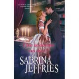Cine isi doreste un duce? - Sabrina Jeffries