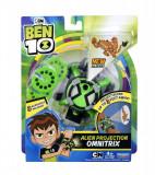 BEN 10 Ceas Omnitrix cu proiector