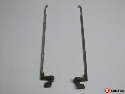 Balamale laptop Fujitsu Siemens Esprimo V5535 6053B0247001 6053B02469C1 foto
