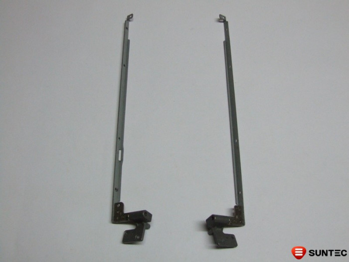 Balamale laptop Fujitsu Siemens Esprimo V5535 6053B0247001 6053B02469C1