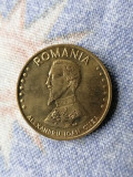 50 lei 1996 România unc.
