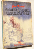 Samuraiul negru - Ursul Cafeniu Jan Kozak