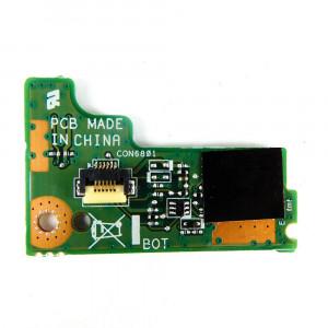 Buton pornire laptop Asus X550Z