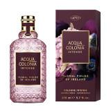 4711 Acqua Colonia Intense Floral Fields Of Ireland eau de cologne unisex 170 ml