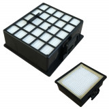 Filtru Hepa pentru aspirator Bosch din gamele GL30
