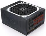 Sursa Zalman Acrux Series, 850W, 80 Plus Platinum