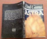 Astra. Editura Dacia, 1992 - Paul Goma, Alta editura