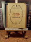 "Proverbe si cugetari italiene ""A5504"""