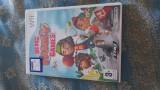 Joc Big Family Games Nintendo WII