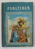 PSALTIREA , 1990