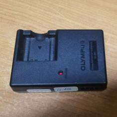 Incarcator Baterie Camera Foto Olympus #62561GAB