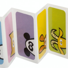 Pluggiest Kids – Dopuri de urechi pt. copii