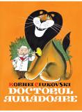 Doctorul Aumadoare | Kornei Ciukovski, Arthur