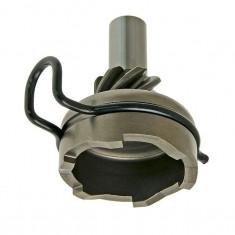 Rac pornire GY6 50cc 8T Cod Produs: MX_NEW MXA09015