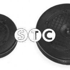 Capac, curea dintata RENAULT TRAFIC II bus (JL) (2001 - 2014) STC T404641