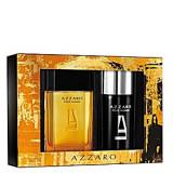 Azzaro Azzaro Pour Homme Set 100+deo150 pentru barbati