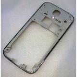 Rama LCD Samsung Galaxy S4