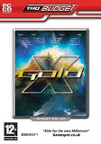 X Gold (THQ Budget) - PC [Second hand], Strategie, Toate varstele