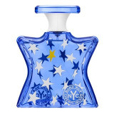 Bond No. 9 Liberty Island Eau de Parfum unisex 100 ml