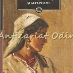 Cantice Tiganesti Si Alte Poeme - Miron Radu Paraschivescu