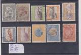 ROMANIA LP 69  SILISTRA