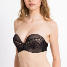 Wonderbra - Sutien Ultimate Strapless