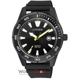 Ceas Citizen Sports BI1045-13E