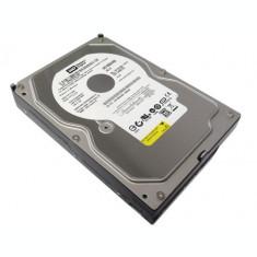 Hard disk desktop second hand SATA 160GB (diverse firme)