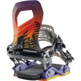 Cumpara ieftin Legaturi snowboard Rome Guild W Tropical 2020