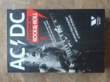AC/DC Maximum Rock&Roll - Arnaud Durieux, Murray Engleheart