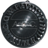 Ventilator, habitaclu VW TRANSPORTER IV caroserie (70XA) (1990 - 2003) AIC 53023