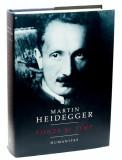 Cumpara ieftin Ființă și Timp - Martin Heidegger