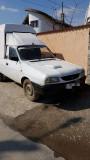 Dacia papuc 2 locuri, 1410, Benzina, SUV
