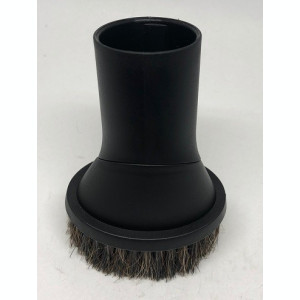 Perie aspirator tapiterie