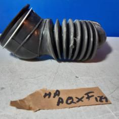 Burduf cuva pompa masina de spalat Hotpoint Ariston AQXD129