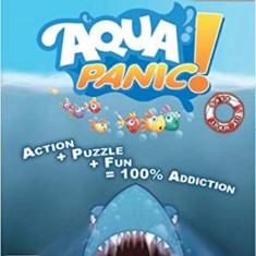 Joc Nintendo Wii Aqua Panic
