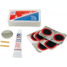 Kit Reparatie Pana Petic/Tub/RacletaPB Cod:567020050RM